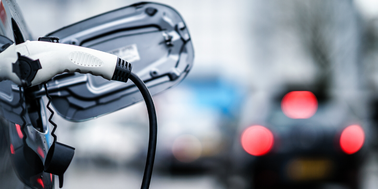 Electric-cars-1-blog-1