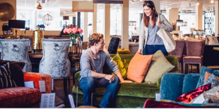 Home furnishing shopping blog-1