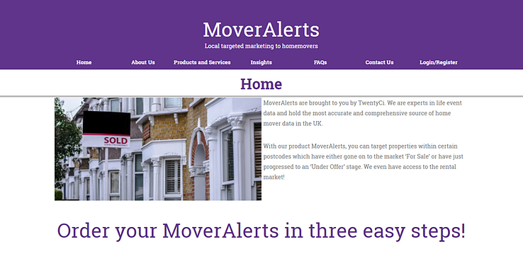 MoverAlerts website relaunch-1