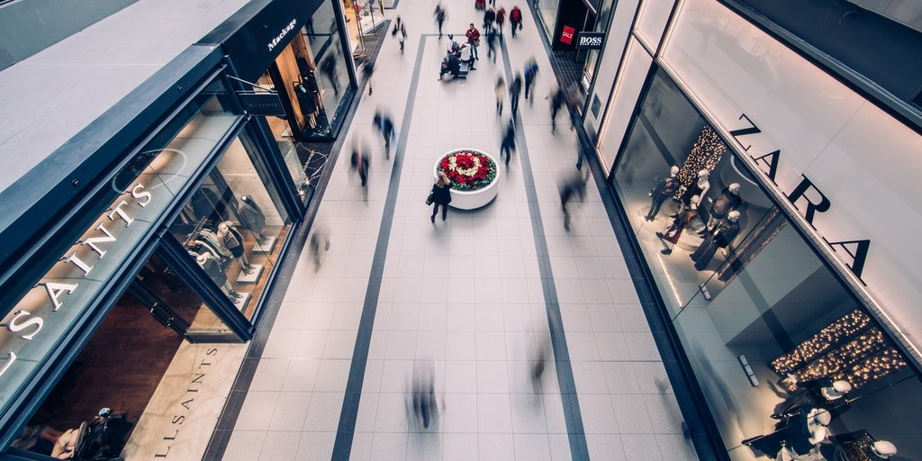 Planning for the other side - Reaching high value consumers