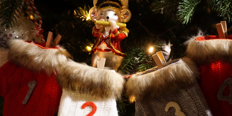 The 12 days ofHomemoving: Wherewillconsumers be spending next?