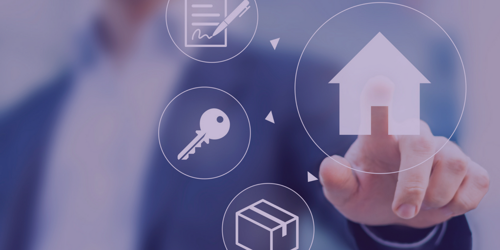 Industry collaboration to improve the home-buying process