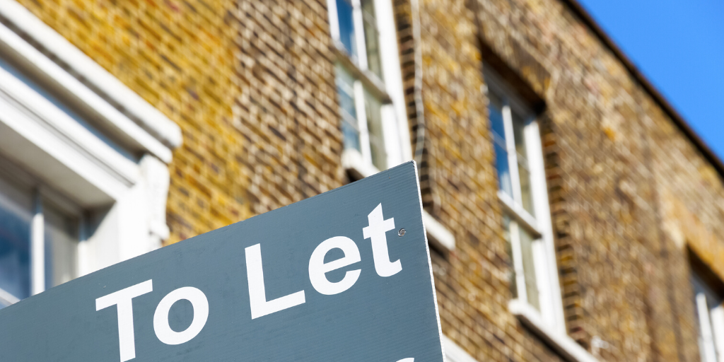 Is renting the new own?