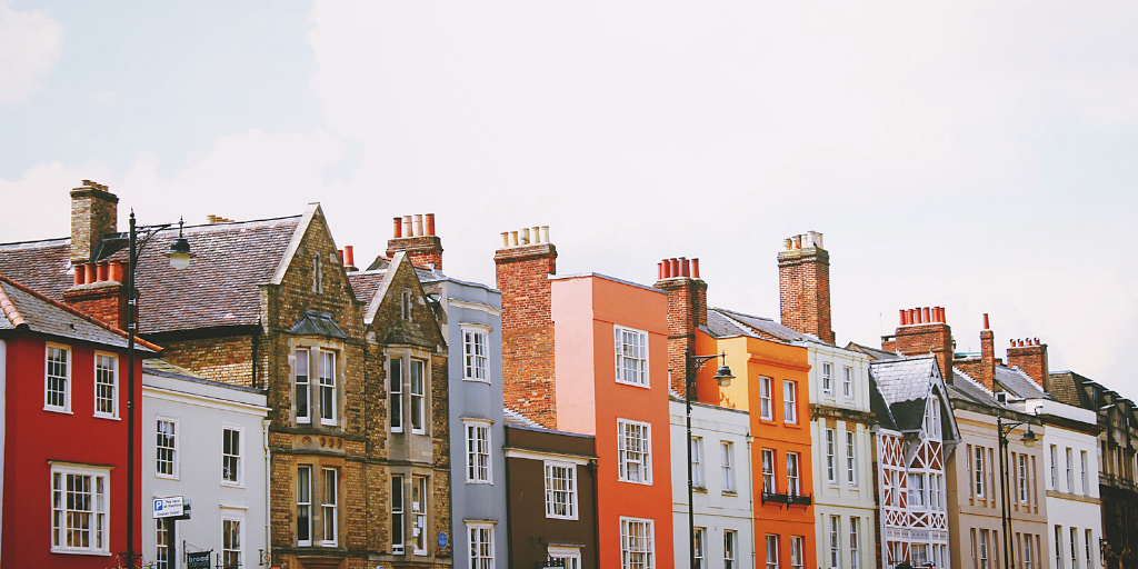 The consumer value of rental households - are you missing the opportunity?