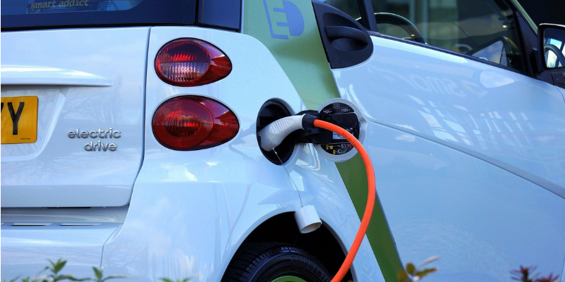 The shift from diesel to electric vehicles: How automotive dealers can stay ahead of the curve